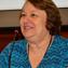 Prof.ª Dr.ª Maria Amélia de Campos