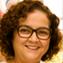 Prof.ª Dr.ª Dina de Almeida Lopes
